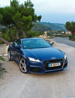 essai-Audi-TT-blogautomobile-125