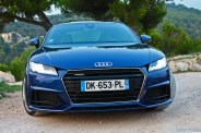 essai-Audi-TT-blogautomobile-127