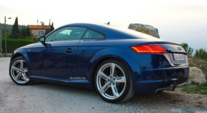 essai-Audi-TT-blogautomobile-128