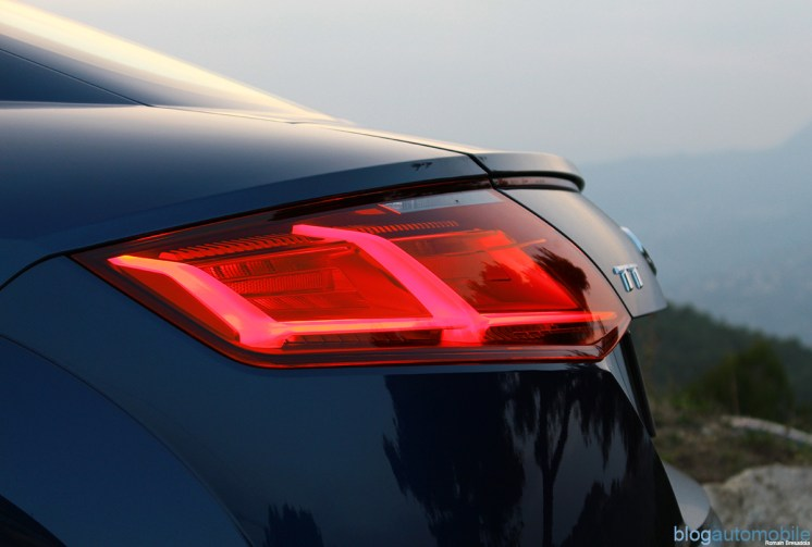 essai-Audi-TT-blogautomobile-129