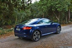 essai-Audi-TT-blogautomobile-13