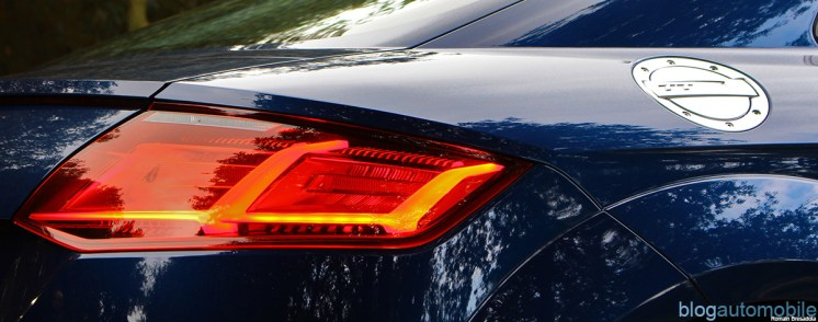 essai-Audi-TT-blogautomobile-14
