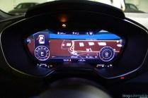 essai-Audi-TT-blogautomobile-140