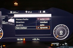 essai-Audi-TT-blogautomobile-145