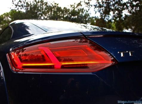 essai-Audi-TT-blogautomobile-17