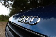 essai-Audi-TT-blogautomobile-20