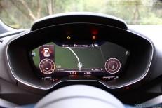 essai-Audi-TT-blogautomobile-29