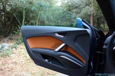 essai-Audi-TT-blogautomobile-31