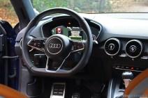essai-Audi-TT-blogautomobile-44