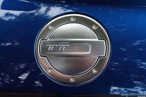 essai-Audi-TT-blogautomobile-50