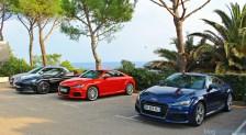 essai-Audi-TT-blogautomobile-52