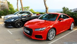 essai-Audi-TT-blogautomobile-54