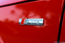 essai-Audi-TT-blogautomobile-55