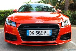 essai-Audi-TT-blogautomobile-57