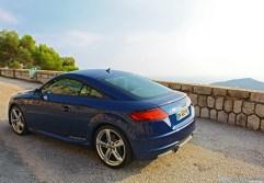 essai-Audi-TT-blogautomobile-58