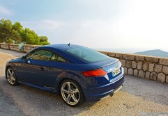 essai-Audi-TT-blogautomobile-58