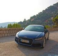 essai-Audi-TT-blogautomobile-59