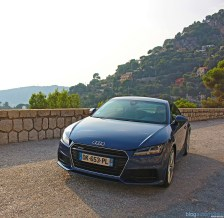 essai-Audi-TT-blogautomobile-59