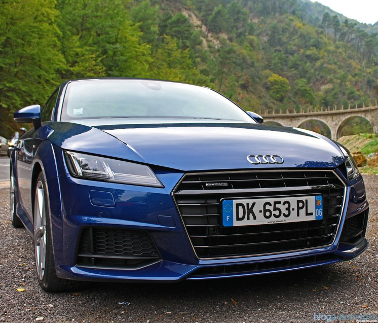 essai-Audi-TT-blogautomobile-63