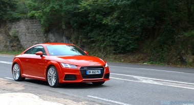 essai-Audi-TT-blogautomobile-66
