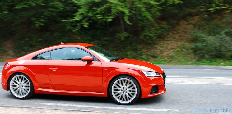 essai-Audi-TT-blogautomobile-67