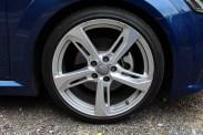 essai-Audi-TT-blogautomobile-72