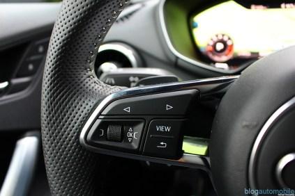 essai-Audi-TT-blogautomobile-84