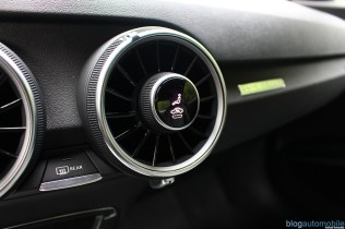 essai-Audi-TT-blogautomobile-87