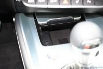 essai-Audi-TT-blogautomobile-89