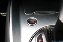 essai-Audi-TT-blogautomobile-90
