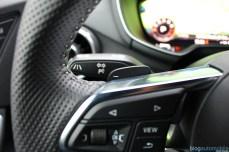 essai-Audi-TT-blogautomobile-92