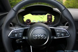 essai-Audi-TT-blogautomobile-96