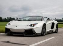 novitec_torado_lamborghini_aventador_lp700-4_roadster_2