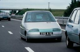 1987_Renault_Vesta_II_Concept (5)