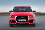 Audi RS Q3 2015.4