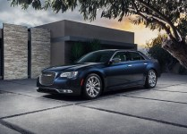 Chrysler-300C-2015-07