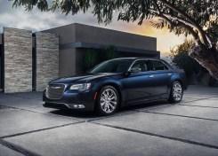 Chrysler-300C-2015-07