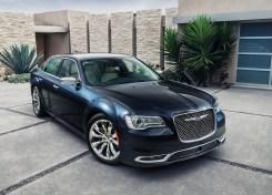 Chrysler-300C-2015-09