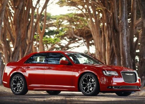 Chrysler-300C-2015-12
