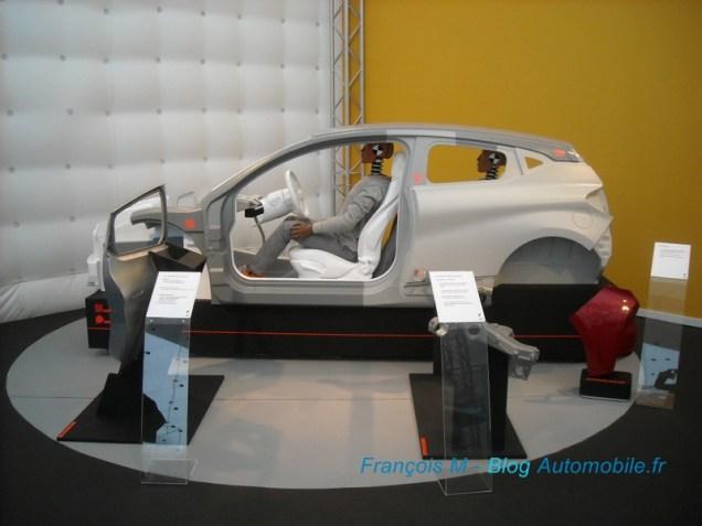 Détails Renault Eolab (5)