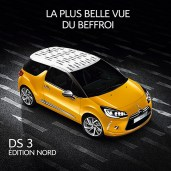 DS3 Nord