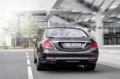 Mercedes - Maybach S600 (22)