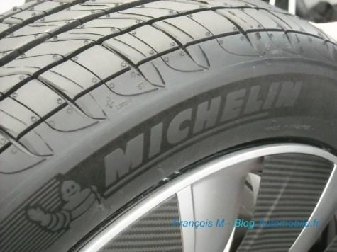 Pneus Michelin Eolab (1)