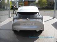 Renault Eolab (1)