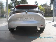 Renault Eolab (2)