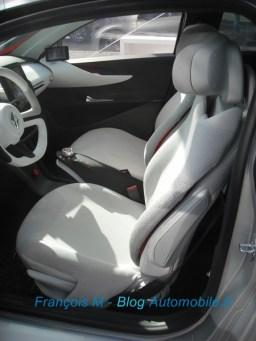 Renault Eolab (25)