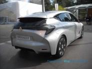 Renault Eolab (3)