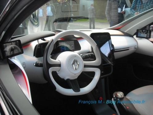 Renault Eolab (48)