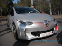 Renault Eolab (54)