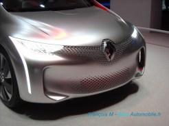 Renault Eolab Mondial Auto (18)